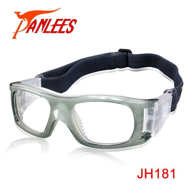 5b0b8f437d Hot Sales Panlees Quality Folding Prescription Sport Goggles Basketball  Glasses Prescription Soccer Goggles Free Shipping. Yesterday s price  US   25.00 ...
