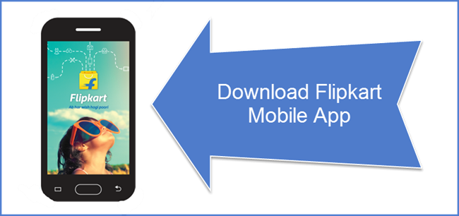 Download Flipkart App for Android (APK), iOS and