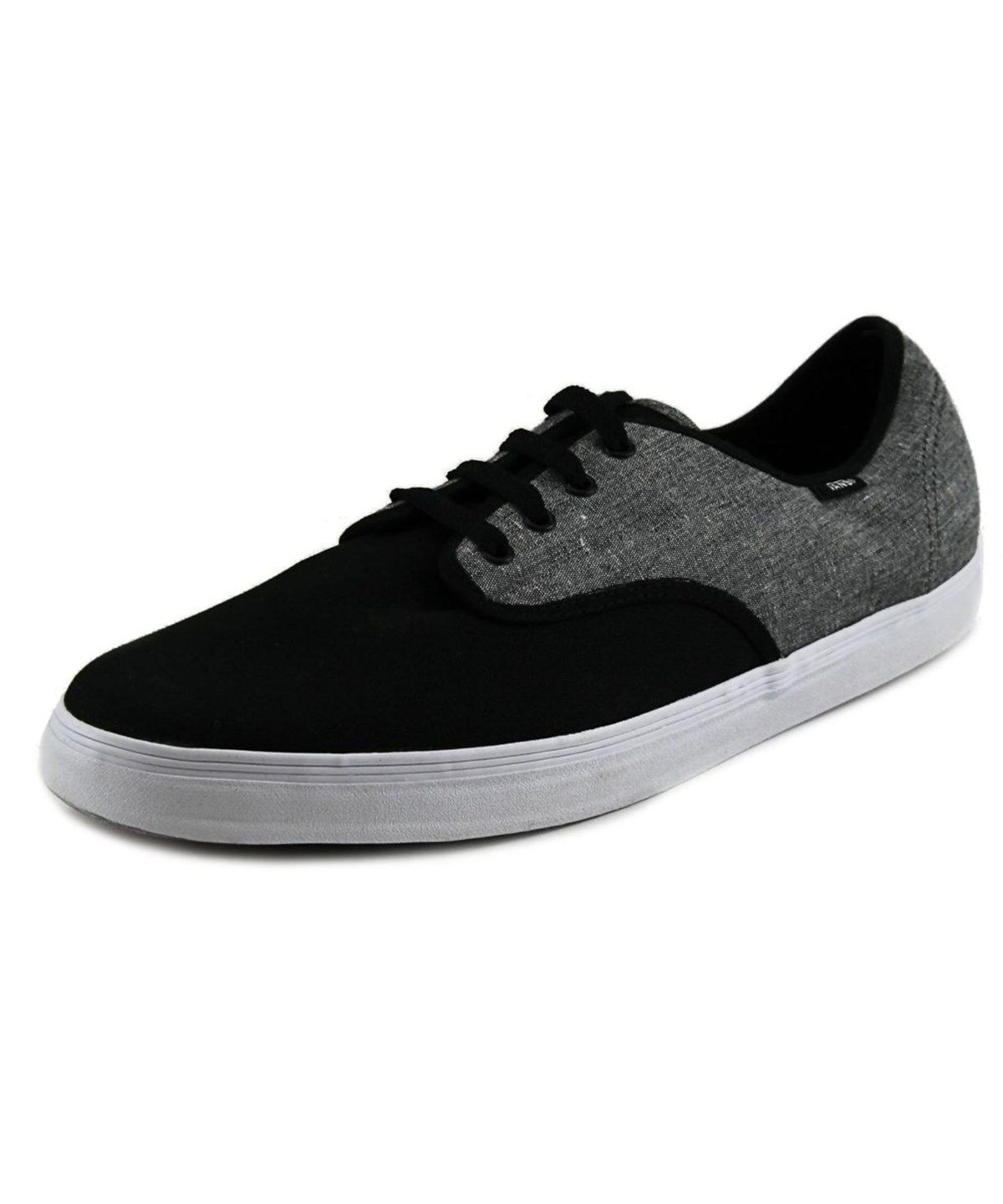 f68d4a3f59 Buy 2 OFF ANY vans madero grey CASE AND GET 70% OFF!