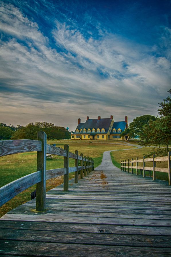 Outer Banks Mansion Outer Banks Vacation Outer Banks North Carolina Obx Vacation