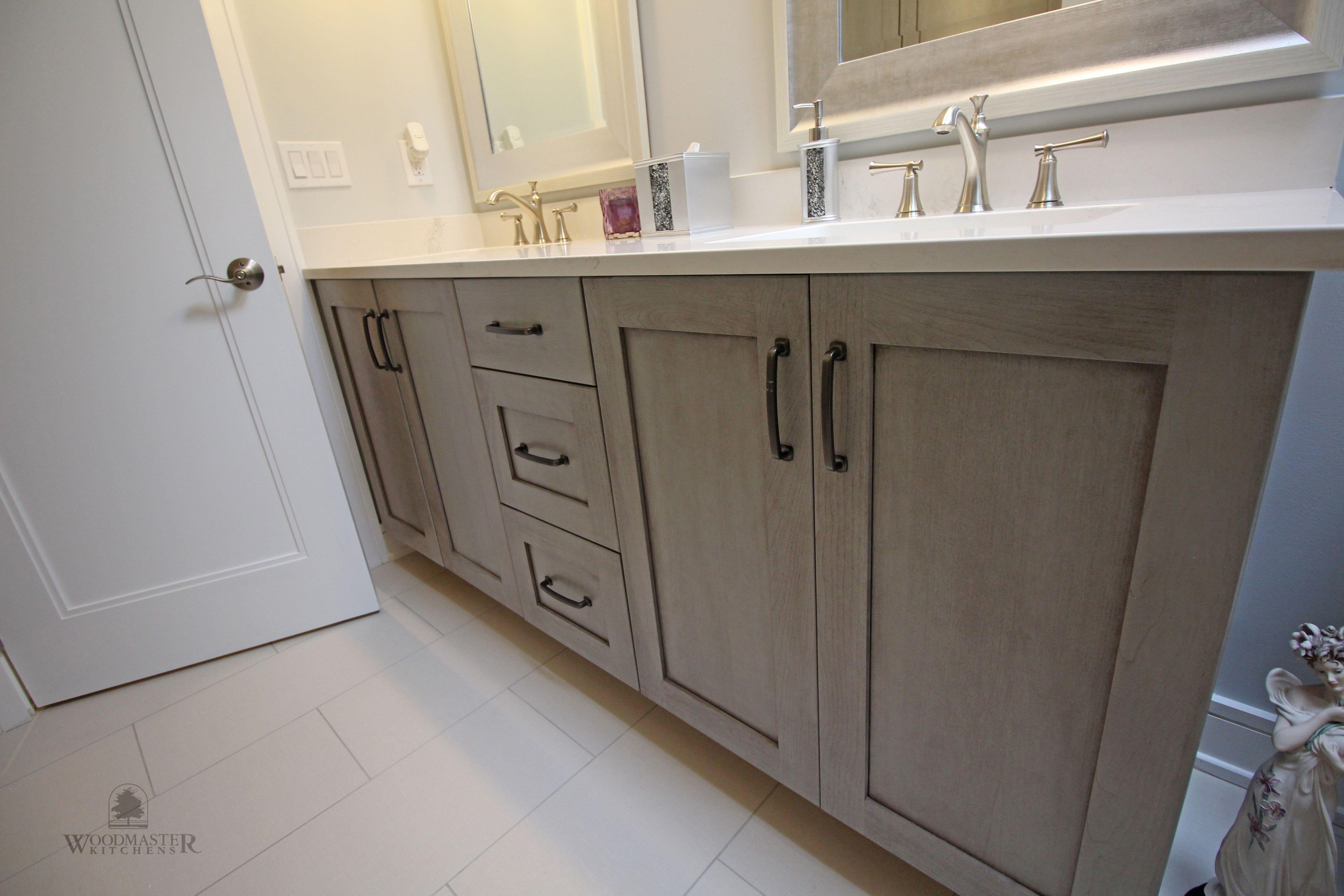 Pin On Versatile Hall Bath Design In Farmington Hills
