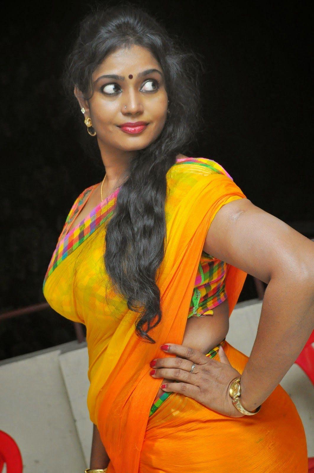 Jayavani  Telugu Film Glamours Models And Actresses Album