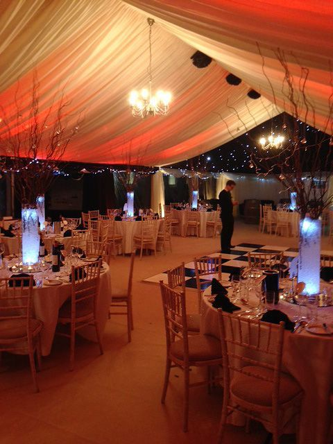 Ideas For Company Christmas Parties Part - 49: Corporate Christmas Party