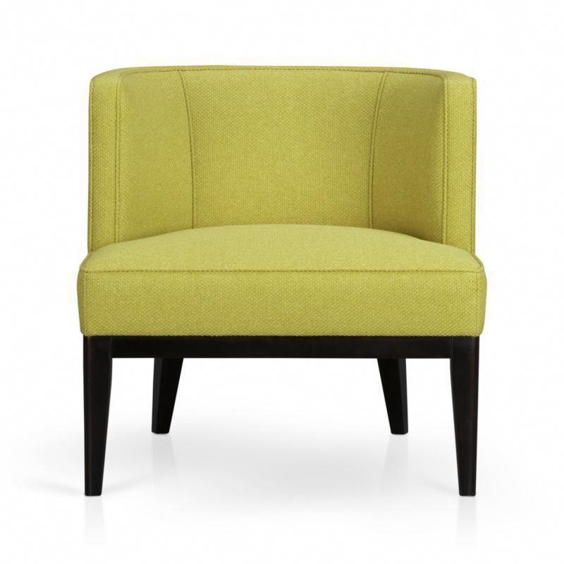 Comfy oversized chair with ottoman hermanmillereameschair