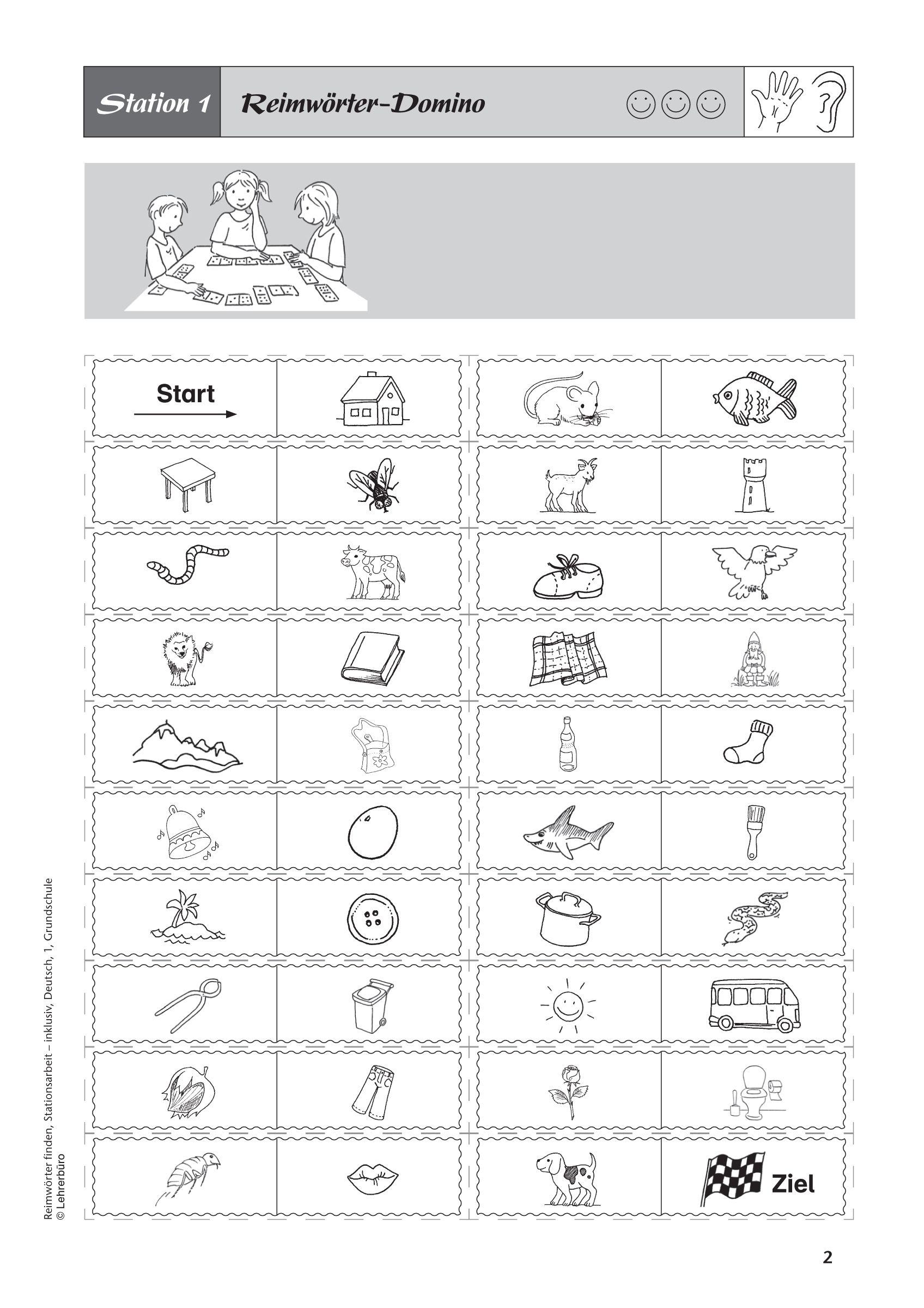 grundschule deutsch arbeitsbl tter arbeitsblatt vorschule arbeitsbl tter deutsch 1 klasse. Black Bedroom Furniture Sets. Home Design Ideas