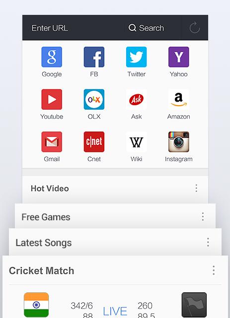 fast downloader app for iphone