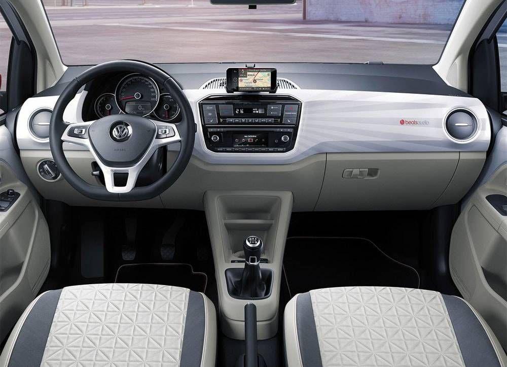 O Novo Volkswagen Up 2019 O Carro De Cidade Restyling Planejadanovo Volkswagen Golf 5 2019 2020 Precos Ficha Tecnica Interior E Consum Fichas Acondicionado