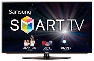 Samsung Un32eh5300 32 Inch 1080p 60 Hz Smart Led Hdtv Gadget World Store Samsung Smart Tv Samsung Tvs Tvs