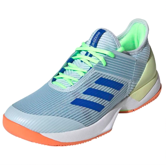 Adidas tennis shoes, Adidas women