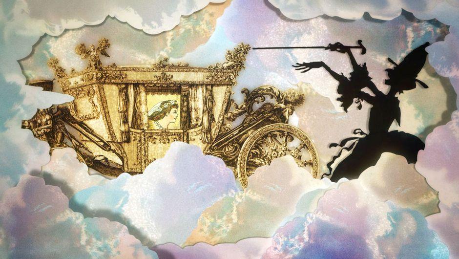 Né en Chine au IXe siècle, le personnage de Cendrillon inspire depuis des siècles les créateurs de tous les continents. Portrait d'un mythe universel, illustré par des archives d'entretiens (avec le psychanalyste Bruno Bettelheim), des extraits de spectacles (la pièce de Joël Pommerat, le ballet de Noureev)et de films.