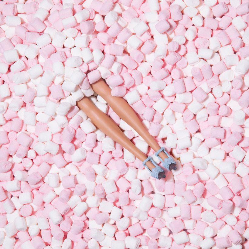 Vanessa McKeown fotografía el arte de lo mundano 13
