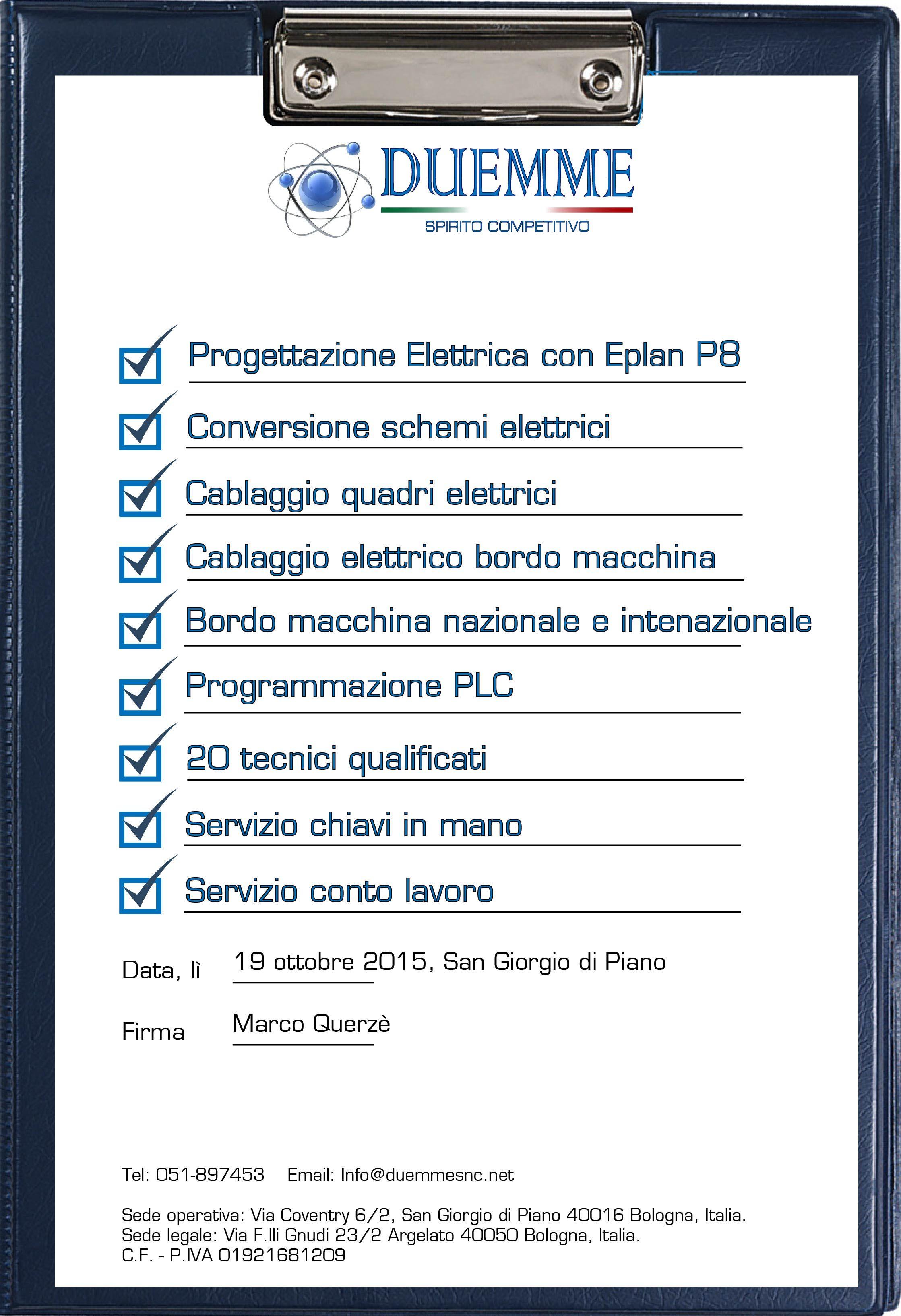 Schemi Elettrici Plc : Internazionale #automazione #picofthday #image duemme snc www