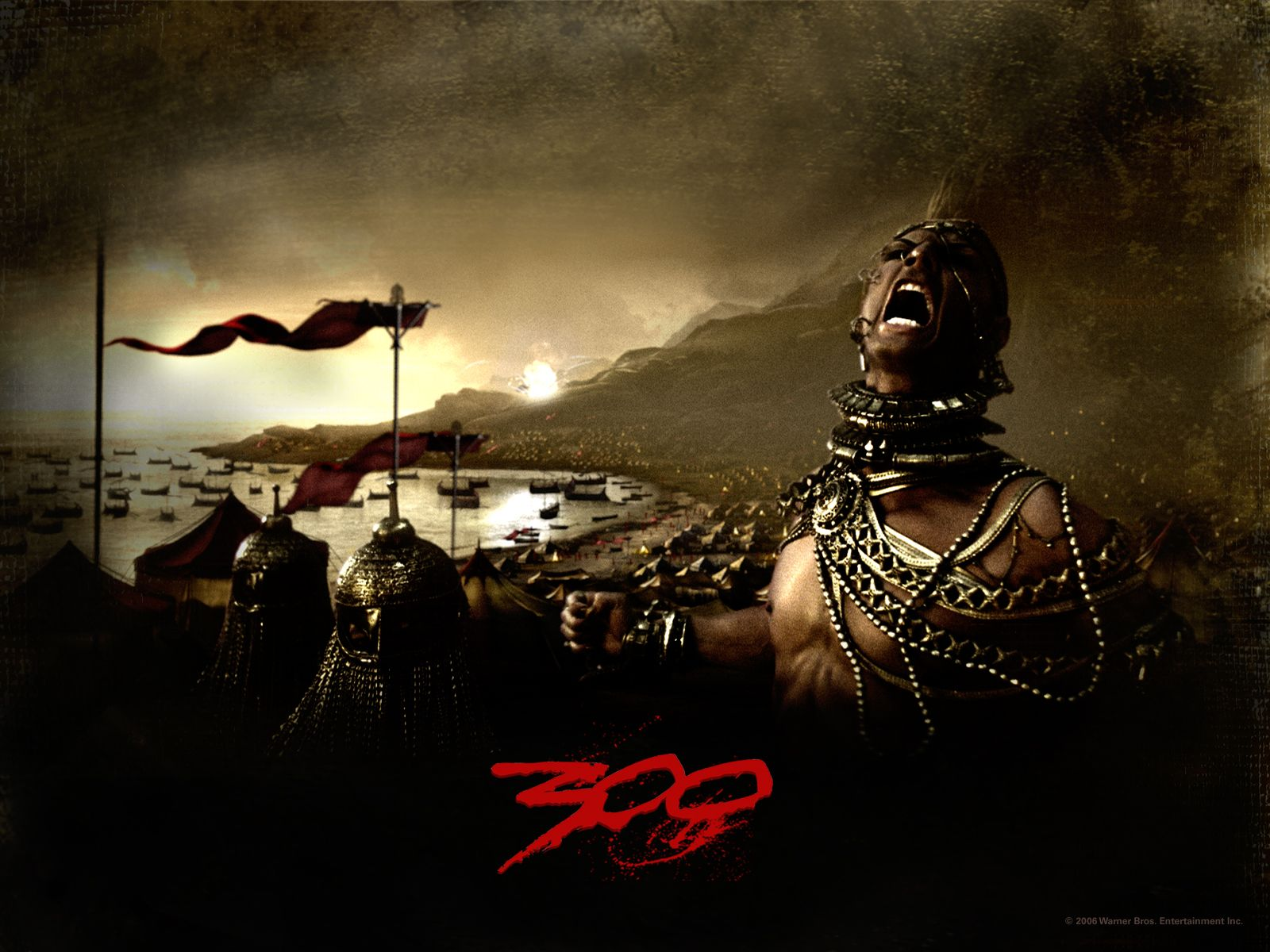 300 movies | 300 10 - 300 wallpapers | movies | pinterest | 300