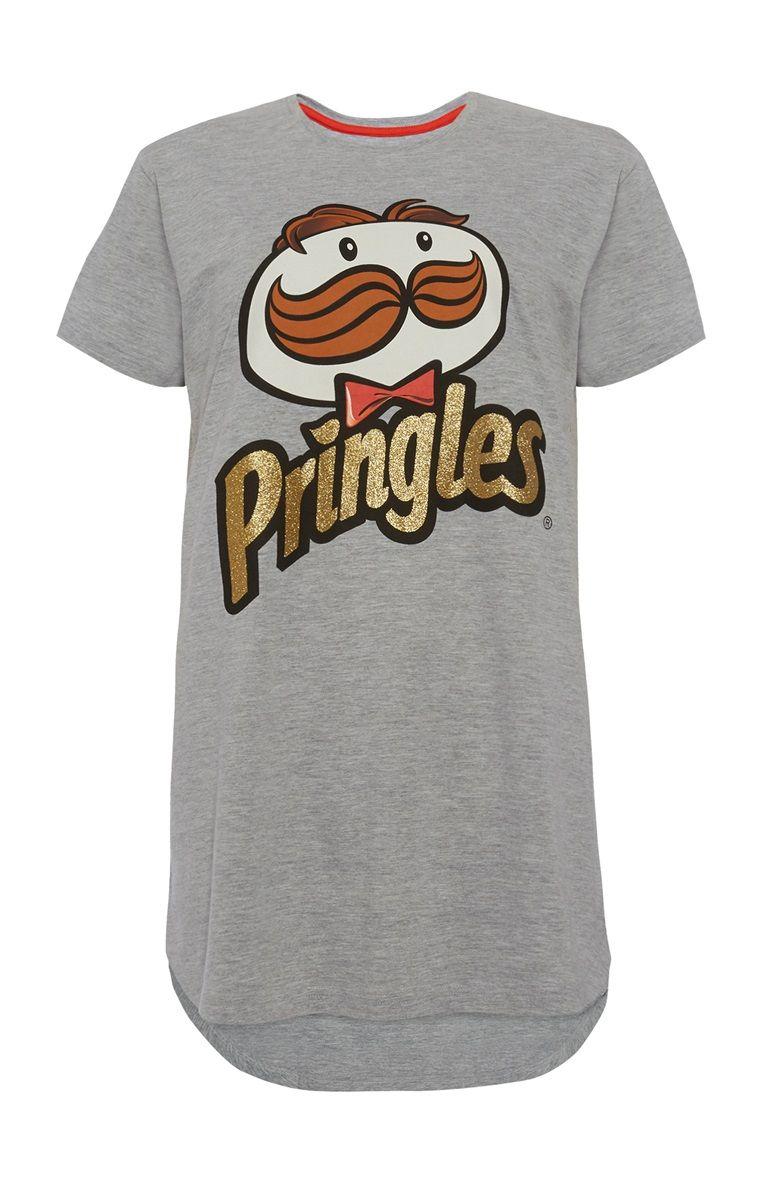 pringles slogan