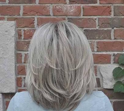 Pin On Hair Styles I Like