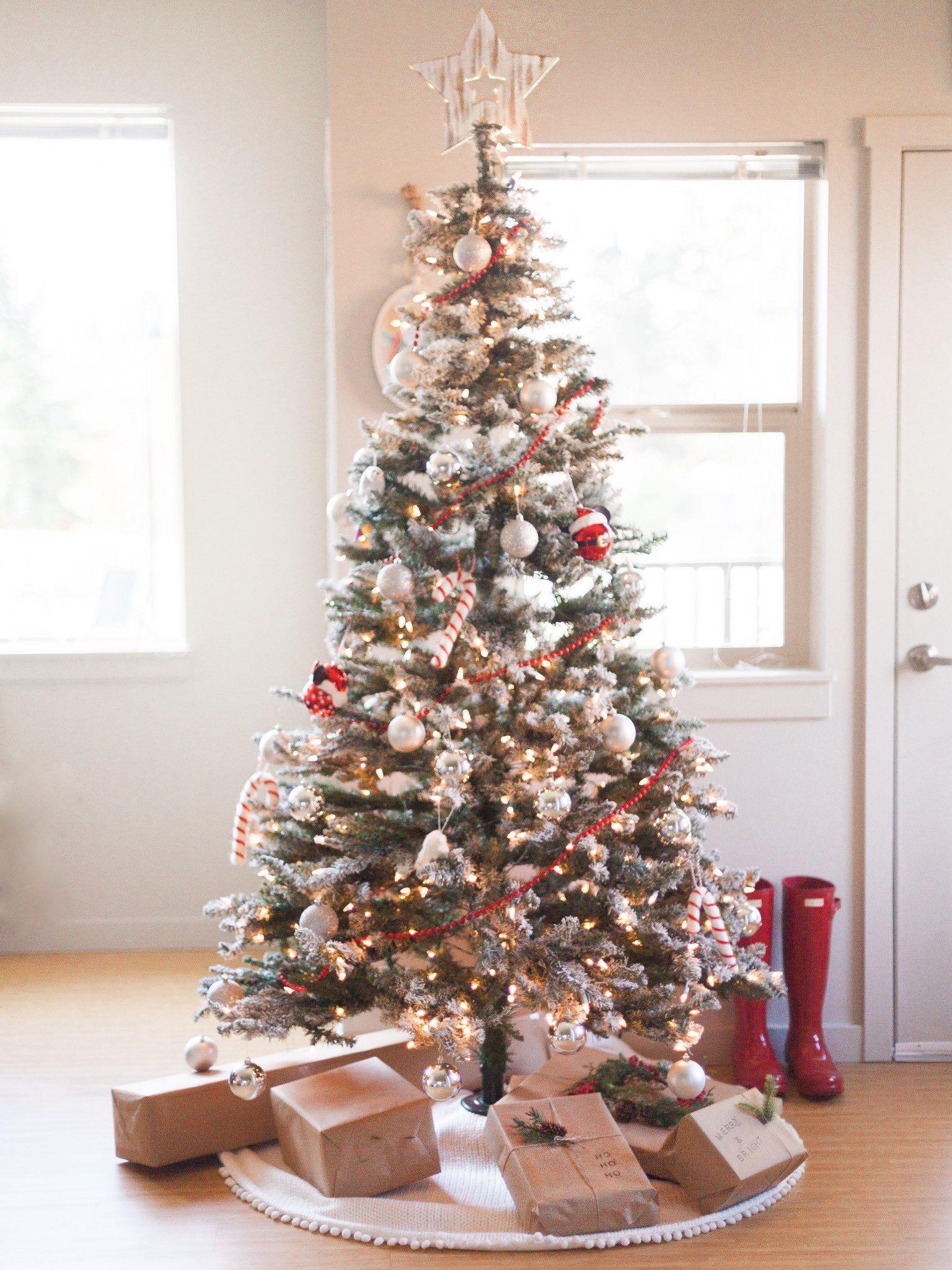 ♕pinterest/amymckeown5 Christmas aesthetic, Christmas