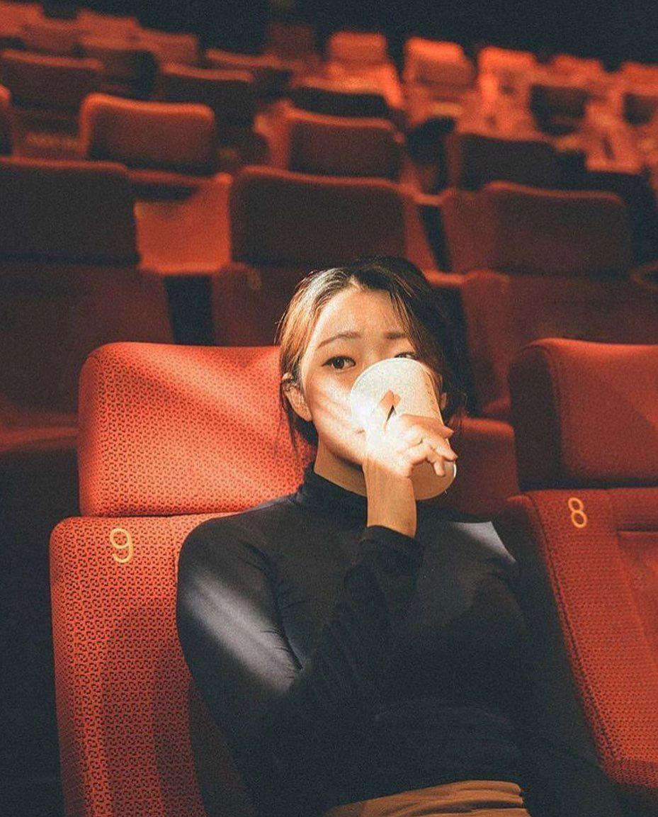 "35mm on Instagram: ""Credits: @mild.moon . . . #everybodyfilm #ifyouleave #ourmag #lensculture #photofilmy #foammagazine #vsco #somewheremagazine #filmwave…"""
