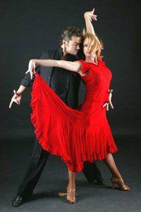 For beautiful ballroom dance dresses Aida Dancewear offers the ...