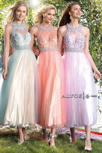 Best Prom Dresses For Tall Girls | Paris style, Prom and Beautiful ...