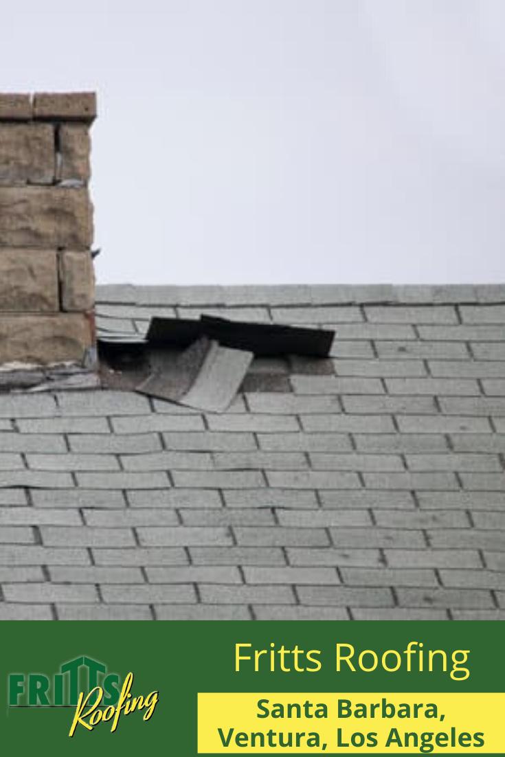 Roof Repair In 2020 Roof Repair Cool Roof Roofing