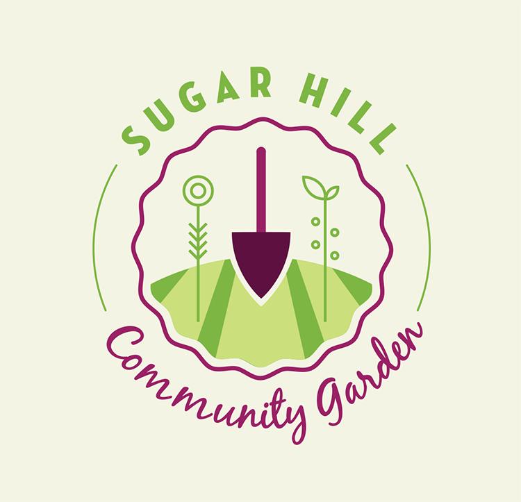 Garden Graphic Design packaging design Image Result For Community Garden Logo