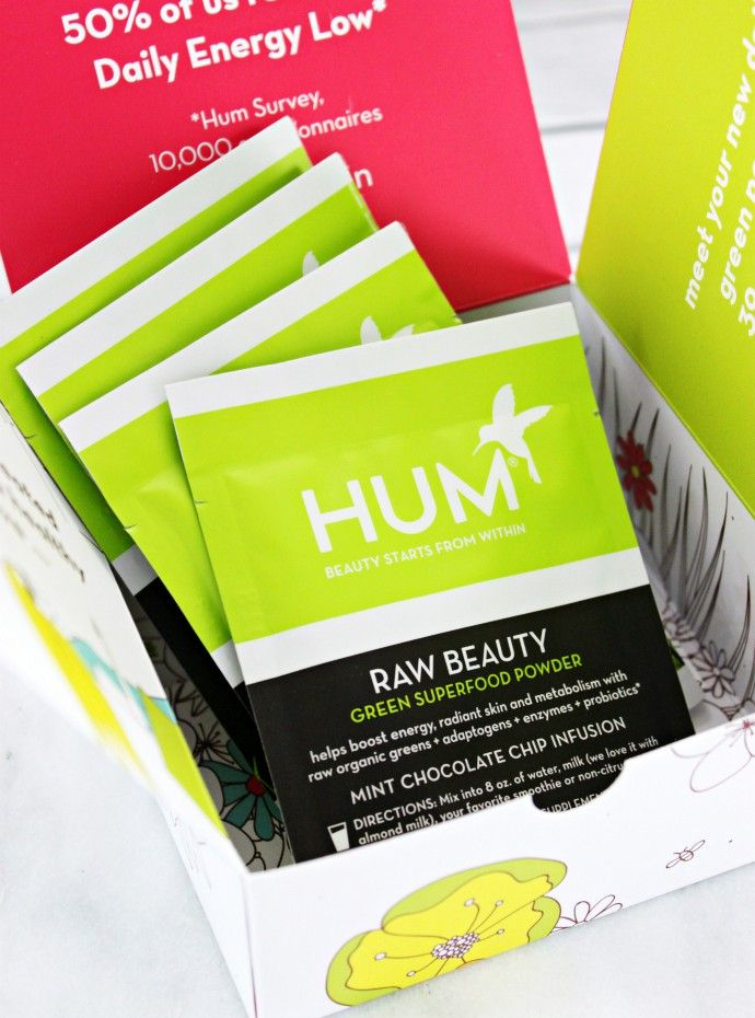 Hum Nutrition Raw Beauty Review Glamorable Recipe Hum Nutrition Home Remedies For Acne Acne Remedies