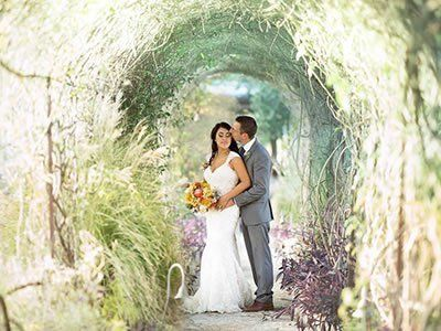 Paniolo Ranch Boerne Weddings San Antonio Wedding Venues 78006 Inexpensive