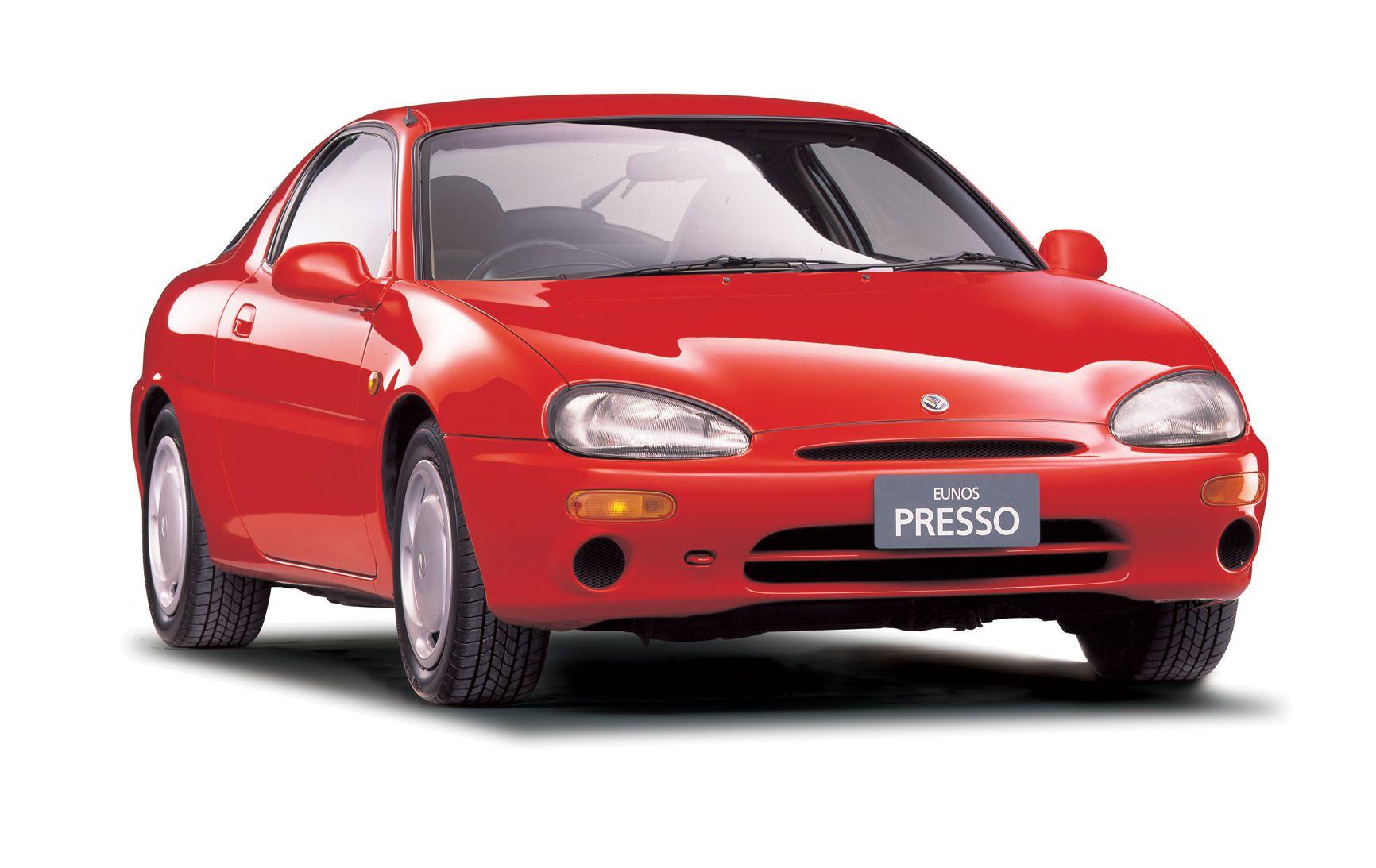 Kodo Soul Of Motion The Mazda Design Philosophy Mazda Cars Mazda Mazda Mx3