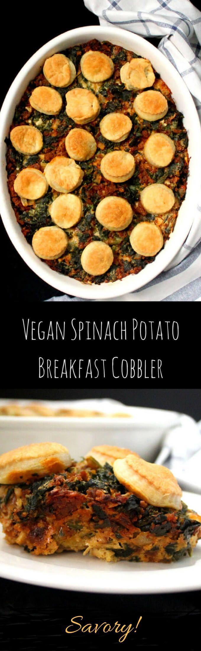 Raw Vegan Recipes Breakfast
