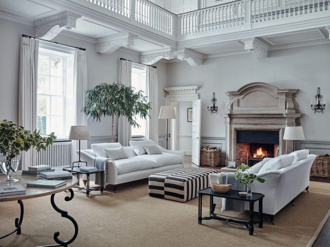 Most Serene Home Decors Ever | Interior Design Ideas