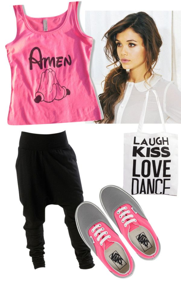 """""""#6"""" by isabelaadriano-1 ❤ liked on Polyvore"""