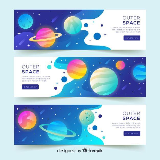 Pin By Glenn Fernandes On Freepik Banner Design Layout Web Layout Design Banner Design Inspiration