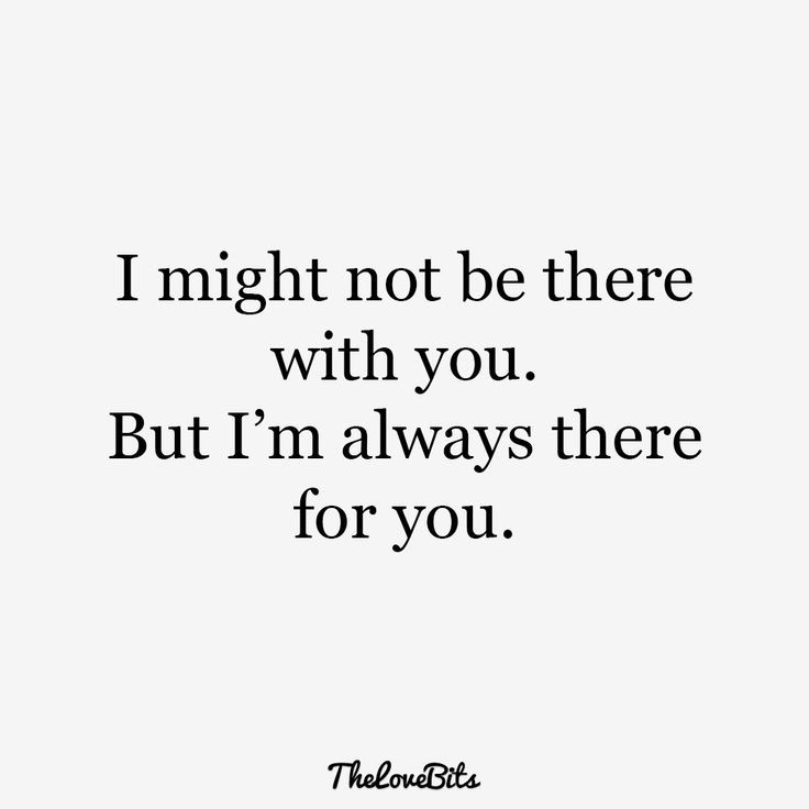 Download Great Flirty Quotes Long Distance Today by thelovebits.com