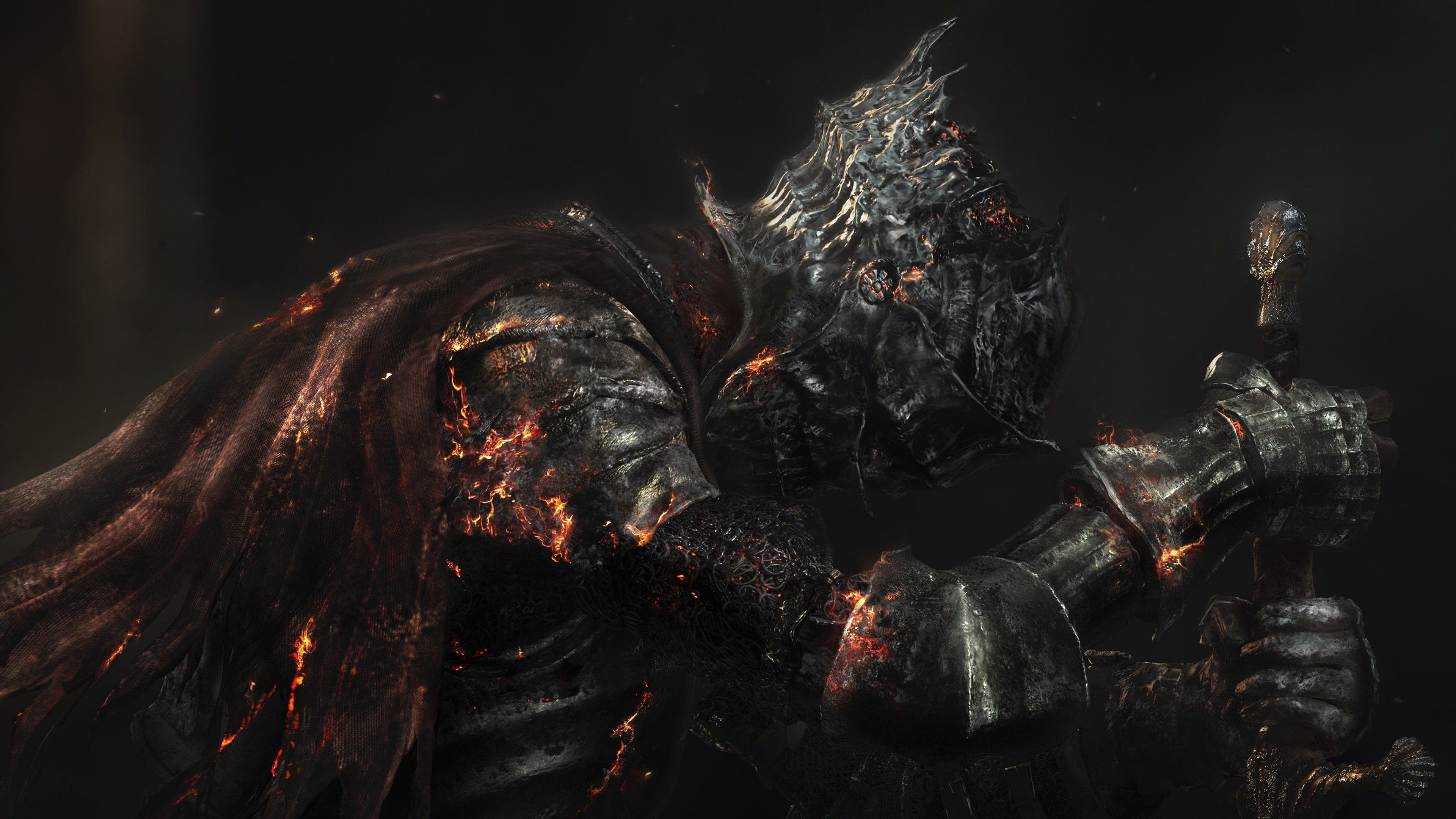 Pin By Mustafa Ghost On Dark Souls Dark Souls Wallpaper Dark Souls Dark Souls 3