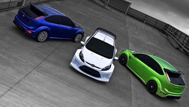 2016 ford focus rs - price | ford 2016 | pinterest | focus rs, ford