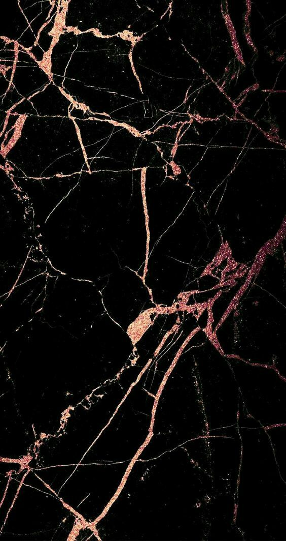 Search Results For Iphone Default Wallpapers Blacked Out Adorable