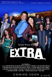 extratorrents telugu movies 2015