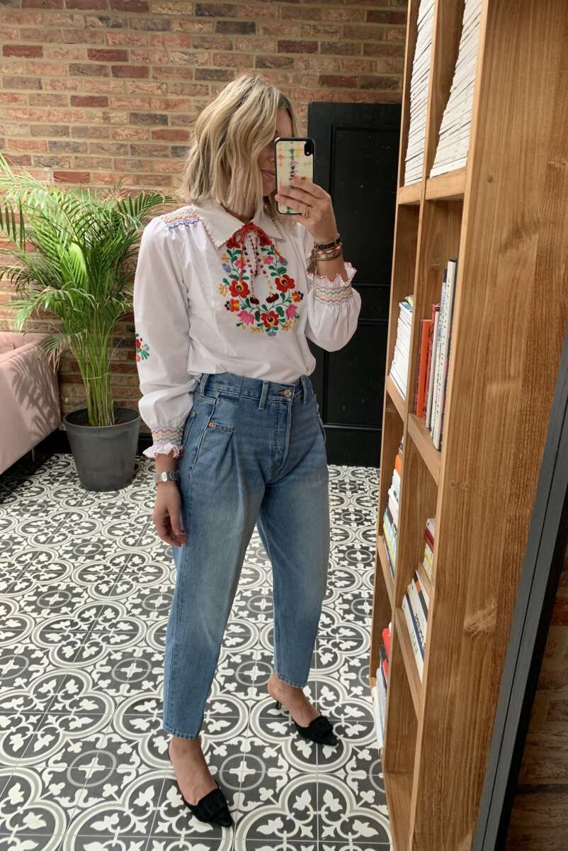 Welcome to Emma Rose Style | Fashion, Style, Rose style