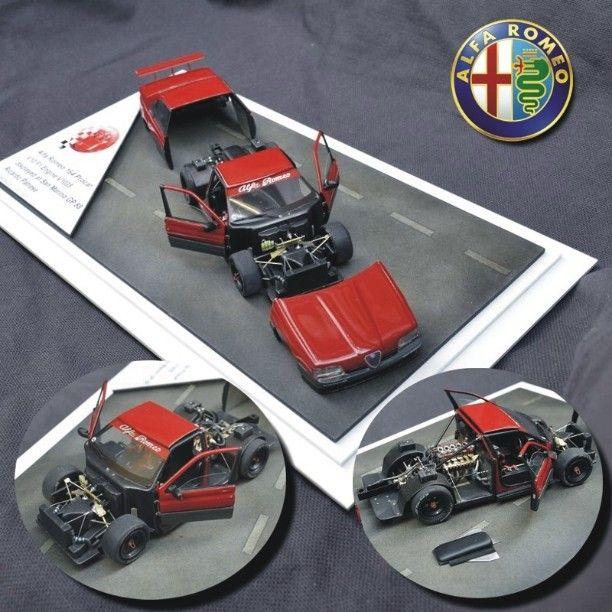 Pin On Scalemodel