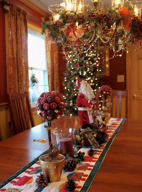 perfect reiseziele pinterest fr hliche weihnachten fr hlich und reiseziele. Black Bedroom Furniture Sets. Home Design Ideas