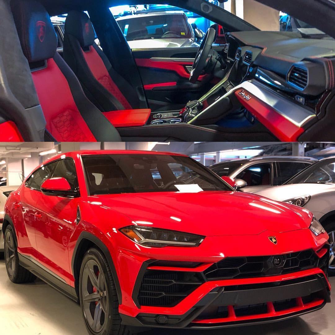 Lamborghini Urus David Watson Centurionmotorsgroup On Instagram Lamborghini Jeep Suv Super Cars Dream Cars