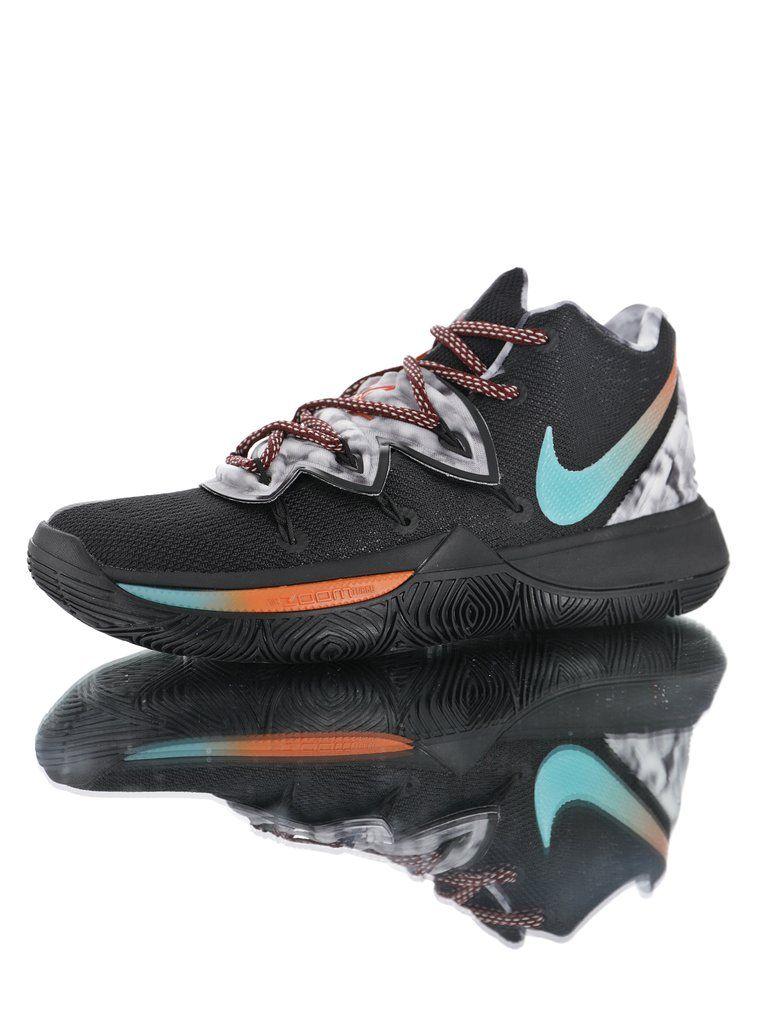 Nike Air Zoom Turbo Kyrie 5 AO2919-910