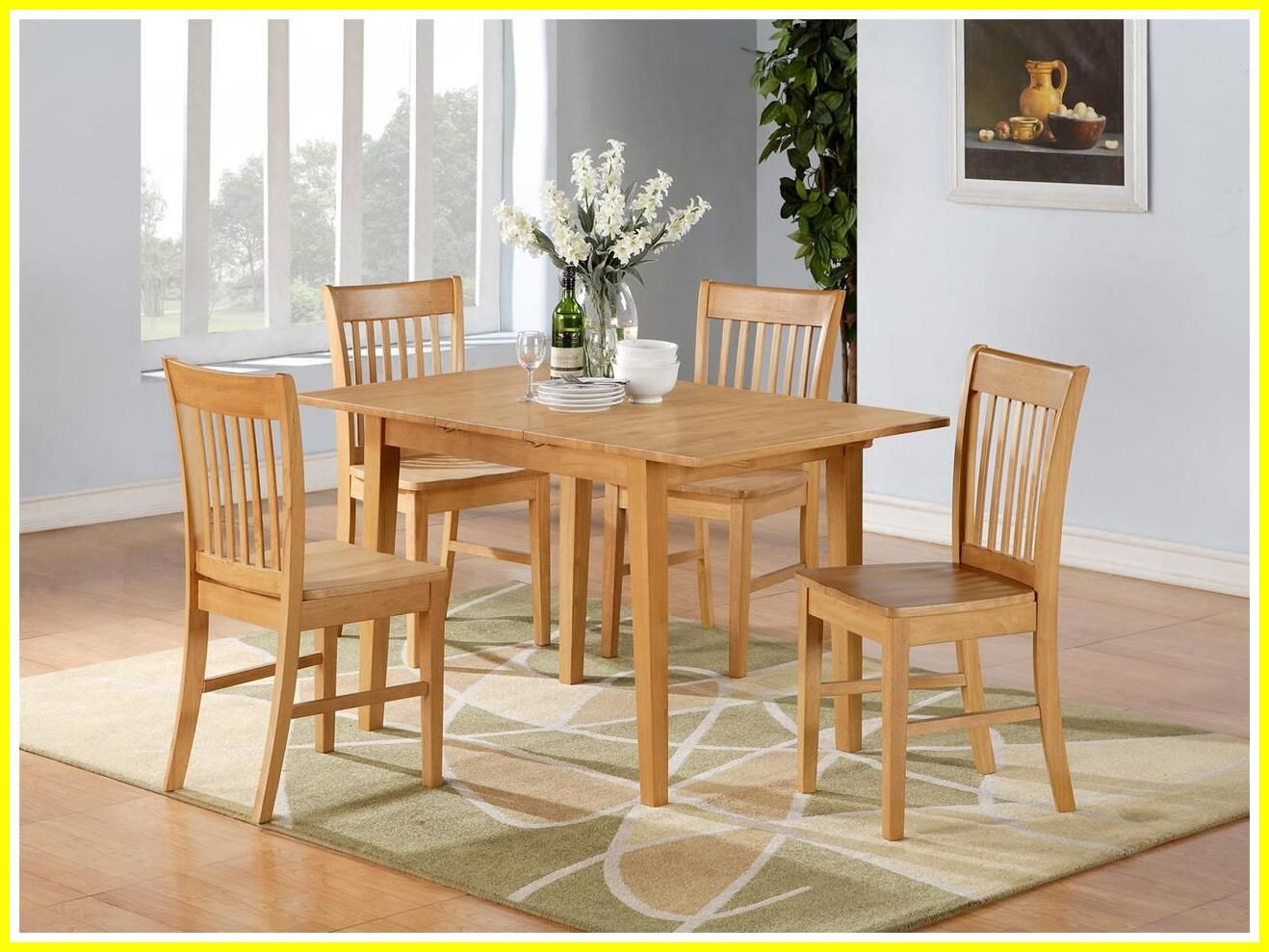 Pin on light wood dining room chairs