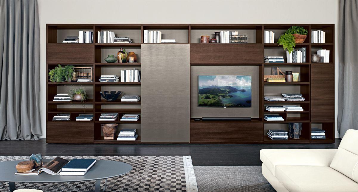 les composables mobilier de france nouvelle collection 2015 en 2018 pinterest mobilier de. Black Bedroom Furniture Sets. Home Design Ideas