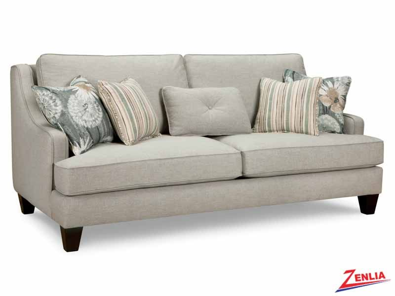 Pin By Hpgr On Great Room Furniture Sofa Styling Sofa