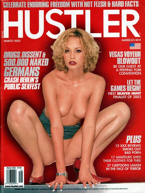 Celebrity hustler free