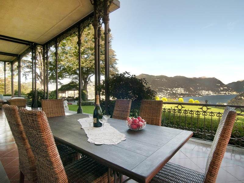 Cereda Mobili ~ Best villa centenari cereda noseda images