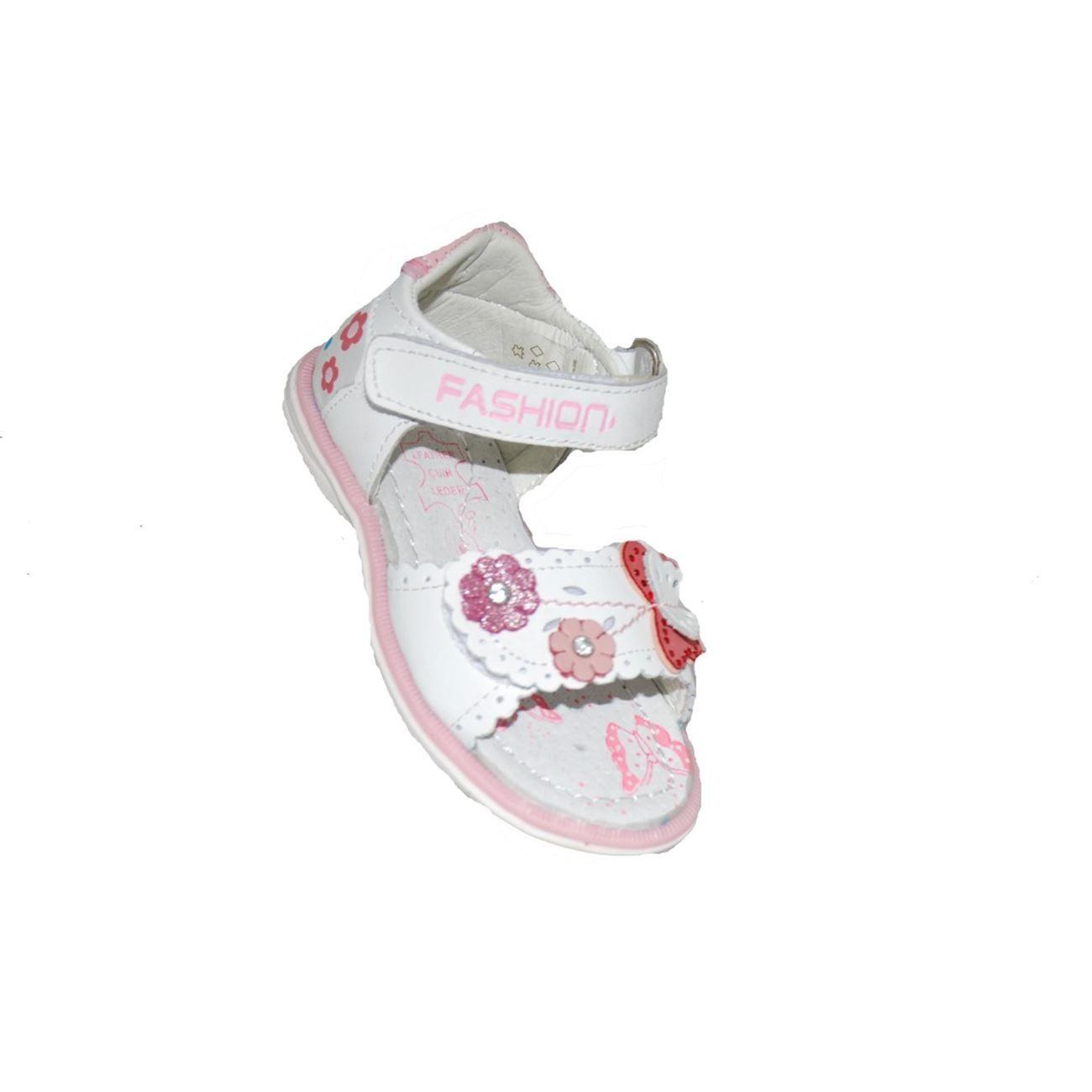 4b76e395d76 Μποτάκι πρώτα βήματα δερμάτινο-σαμουά ροζ, δερμάτινο ανατομικό πέλμα,  φερμουάρ στο πλάι και δέσιμο με κορδόνια, σχέδιο με τρουκ, GE… | Wish I had  them!