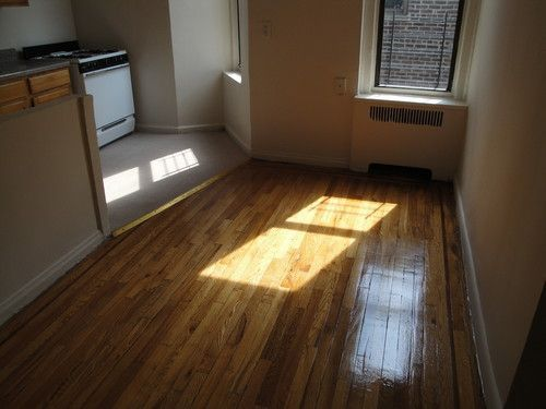 Home For Rent Pennsylvania Ave And Livonia Ave Brooklyn Ny 11207 Realtor Com Renting A House Livonia Brooklyn