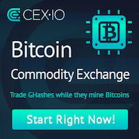 Mining for great option trades